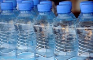 10702494-closeup-image-of-mineral-water-bottles-in-grocery-store