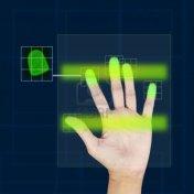 14250552-fingerprint-scanner-security-concept