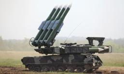 buk-missile-m