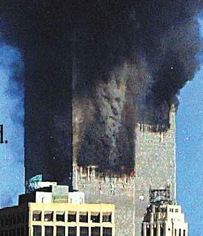 devil_face_in_WTC_smoke