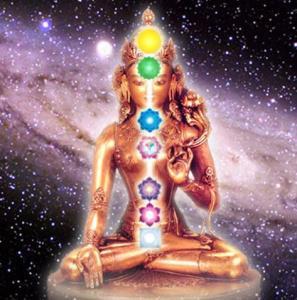 engelen-meditatie-1235431627
