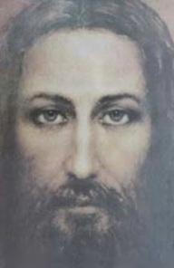 jezusgelaat