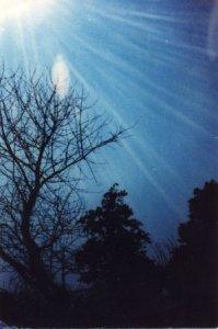 Mary-Lourdes-2001