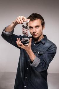Nicholas-Arnst-Foto-VTM-