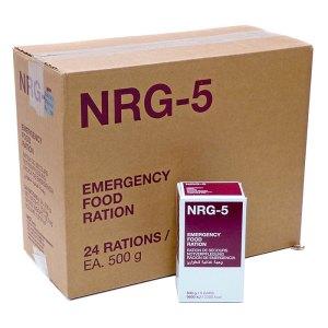 nrg-5-noodrantsoenen-doos-24-stuks-a-500-gram-1117-700x700