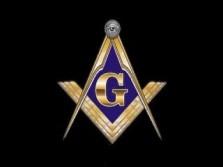 Square and Compasses - Freemasonry - Tupelo Masonic Lodge No 318 F&AM - Eric Lentz