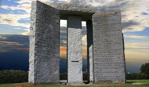 the-georgia-guidestones_photo_medium