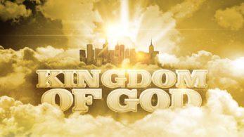 KingdomOfGod_Title_web