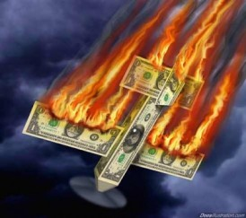 financialcrash1