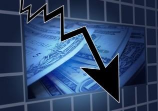 financialcrisisdown